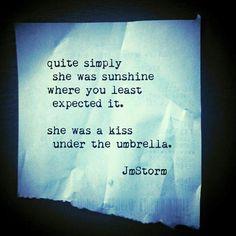 152 Best Jm Storm Images Poems Jm Storm Quotes Poetry