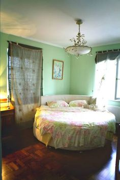 Dom Popova Guest House Suzdal This guest house in North Suzdal offers free Wi-Fi and free parking. It is 500 metres from the Monastery of Saint Euthymius and a 15-minute walk from the central trading square.