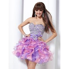 Prom dress I LOVE LOVE LOVE this dress!! Wore it to my senior prom. Size 2. Dresses Prom
