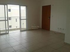 Apartamento para locação no Campolim, 3 dormitórios, sendo uma suíte, 1 wc c/box, 1 lavabo, sala 2 ambientes, cozinha, 2 vagas na garagem, armários modulados.