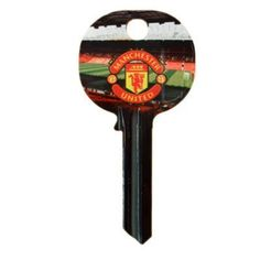 Manchester United Fc. Blank Door Key by Coombe Shopping. $9.95. Blank Door Key. Manchester United F.C.. Official Licensed Product. Manchester United F.C. Blank Door Key Official Licensed Product
