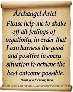 One of 36 prayers, messages and affirmations of trust in the Archangels presented on vintage style parchment scrolls. Choose your prayer and send it symbolically to the Archangel of your choice. This is, of course, absolutely free to do. Angel Protector, Affirmations, Archangel Prayers, Angel Quotes, Angel Sayings, Angel Numbers, Angel Cards, Prayer Board, Guardian Angels