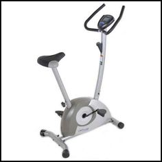 04a0ad7f736 Kmart Stationary Bike - Cycling, also called bicycling or biking, is the  use of
