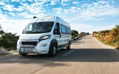 Mobiles, Recreational Vehicles, Ranger, Information, Vans, Travel, Rv, Viajes, Mobile Phones