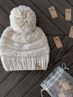 97464cfa2ed 4753 Best Knitted hats images in 2019