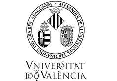 Resultado de imagen para escudos de los equipos de las universidades de los estados unidos