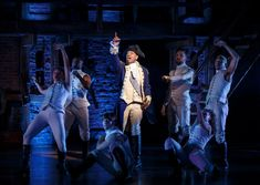 Hip-hop musical Hamilton is to premiere in Sydney beating out competition in Melbourne and Brisbane Cast Of Hamilton, Hamilton Broadway, Christopher Jackson, The Last Ship, Richard Rodgers, Concept Album, Alexander Hamilton, Lin Manuel Miranda, Michelle Obama
