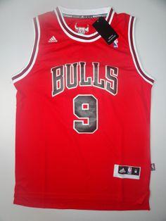 11 Best Chicago Bulls - NBA Jerseys images  e52c937a2f1
