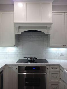 Kitchen Backsplash Inspiration, Herringbone Backsplash, Sacks, Kitchen  Remodel