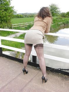 Carolyn pantyhose sex pantyhose sex suggest