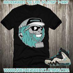 8cb7c2c6b972 ... MOVE IN SILENCE T-Shirt to match Jordan 14 Thunder Sneakers Jordan  Pinterest Matching jordans ...
