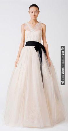 Emmeline by Vera Wang | CHECK OUT MORE IDEAS AT WEDDINGPINS.NET | #weddings #weddingdress #inspirational