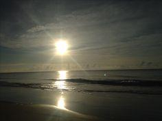 I took one at the beach what do think -Melanie -