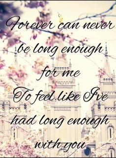 "<3  (Lyrics to ""Marry Me"" by Train)"