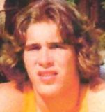 ***MISSING*** Frank H. Johnston, age 19 at time of disappearance, missing since September 30, 1980 from Homer, Alaska