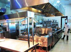 Lavanga Resort & Spa In Sri Lanka HotelKitchen Equipment | Restaurant Equipment | Catering Equipment | Hotel Equipment In China