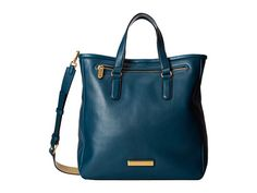 Marc by Marc Jacobs Luna Tote