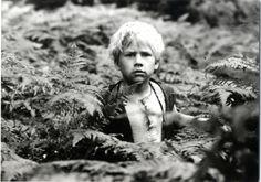 Rasmus på luffen   Astrid Lindgren