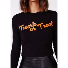 potus great halloween costume ideas stuvgrybdcz