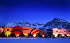 switzerland attractions | 2010 Cultural Geography, Tourist Attractions , Landmarks and Travel ...