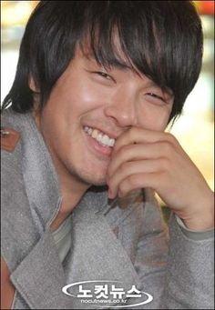 Park Yong Ha, Korean Artist, Love You Forever, Kdrama, Singer, Actors, Alaska, Korean Actors, Memories