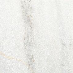 ALBINO WHITE by Mörz