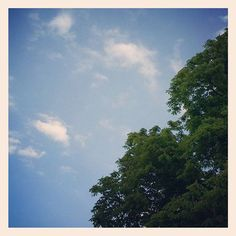 0x36b: Obloha / Sky (4)