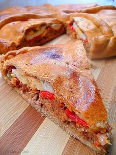 Seafood pasta dishes 32 ideas for 2019 Cuban Recipes, Portuguese Recipes, Quiche, Seafood Pasta Dishes, Spanish Dishes, Spanish Food, Latin Food, International Recipes, Food To Make
