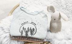 The cream of the crop for Baby Fashion is available on Smallable, the family store: Bobo Choses, Babe & Tess, Mini Rodini, Bonton, Emile et Ida…