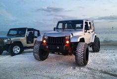 http://www.jeepwrangleroutpost.com/gallery/jeep-photos-10/jeepwrangleroutpost-jeep-wrangler-fun-times-oo-176/