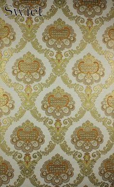 fullmetal alchemist brotherhood ipad wallpaper disney