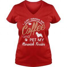 PET MY NORWICH TERRIER  V-NECKS TEE (==►Click To Shopping Here) #pet #my #norwich #terrier # #v-necks #Dog #Dogshirts #Dogtshirts #shirts #tshirt #hoodie #sweatshirt #fashion #style