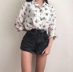 패션 (68) #패션 #fashion #style #rc
