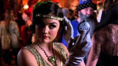 Top #PLL Fashion Moments