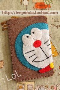 Doraemon DIY