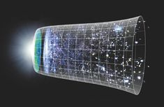 In 1915, Einstein put forth his theory of General Relativity, which related the curvature of spacetime on one hand to the presence of matter and energy in the Universe on the other. As John Wheeler put it many years later, spacetime tells matter how to move; matter tells spacetime how to curve.