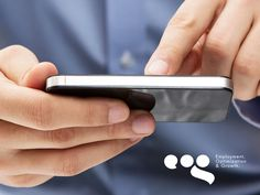 EOG TIPS LABORALES. Contamos con una práctica aplicación móvil, a través de la cual, nuestros clientes pueden consultar el estatus de pago de obligaciones patronales, los movimientos que realizamos dentro de la plantilla laboral, además de datos relevantes de los empleados. En EOG, nos valemos de innovadoras herramientas para facilitar a nuestros socios, el acceso a la información laboral de su empresa. #solucioneslaborales