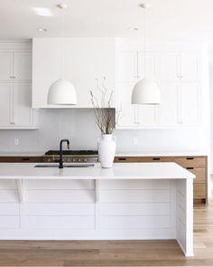 100 Best Modern Kitchen Lighting Ideas Images