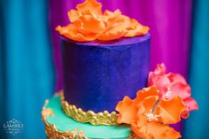 Moroccan Birthday Party Ideas | Photo 1 of 53