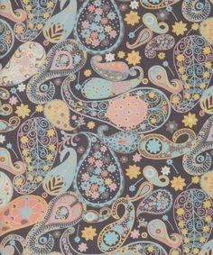 Liberty Art Fabrics Marky D Tana Lawn Cotton on shopstyle.com.au