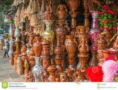 12 Best Handicrafts from Bangladesh images | Craft, Crafts
