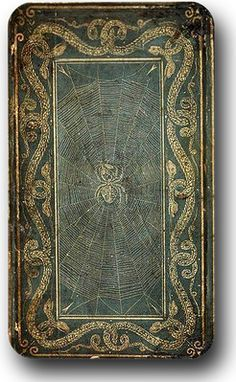 Deck of the Bastard Tarot - Tarot by Seven, LLC - This is a pretty cool web site.This looks so magical.a lil creepy.like some beautiful, haunted esoteric mysticism. Alphonse Mucha, Klimt, Madame Min, Illustration Art Nouveau, Digital Illustration, Poster Art, Gig Poster, Tarot Spreads, Tarot Readers