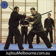 15 Years, Martial Arts, Melbourne, Student, Baseball Cards, Sports, Hs Sports, 15 Anos, Excercise