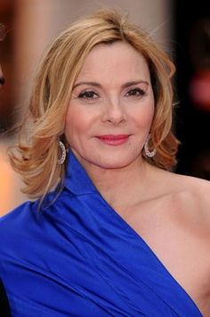 31 Celebrities You Forgot Were Canadian Canadian People, Kim Cattrall, British Columbia, Liverpool, Equality, Infant, High School, Forget, Public