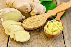 01 Ginger-Powder-And-Grated