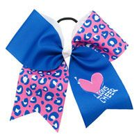 Cheer Campwear | Cheerleading Campwear - including Cheerleading T-Shirts, Cheer Shorts, Cheer Soffe Shorts, Cheerleader Apparel, Cheerleader Socks, Cheer Shoes, Cheer Briefs, Cheerleading Body Basics, Cheer Bags and more.