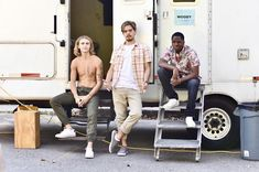 Dylan Sprouse, Musketeers, Baby Strollers, Mens Fashion, Children, Instagram, Baby Prams, Moda Masculina, Young Children