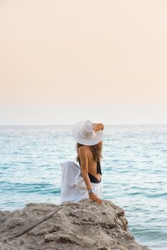 A few thoughts about Time - Cocorrina Summer Chic, Summer Vibes, Summer Breeze, Summer Fall, I Need Vitamin Sea, Summer Memories, Summer Feeling, A Perfect Day, Surf Girls