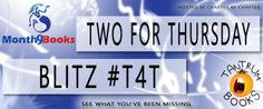 M9B Two for Thursday Book Blitz – Curse of the Granville Fortune by Kelly Hashway and King of the Mutants by Samantha Verant with Giveaway #T4T | Diana's Book Reviews