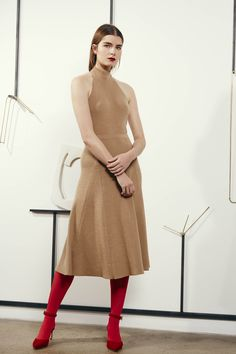 Rosetta Getty Pre-Fall 2016